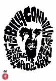 Billy Connolly Was Something kostenlos online stream