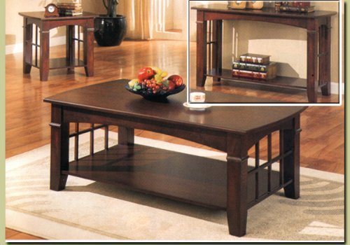 cherry-finish-occasional-home-sofa-table-accent-wooden-by-coaster-home-furnishings