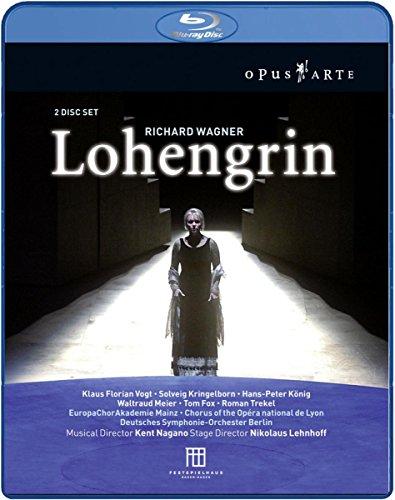 richard-wagner-lohengrin