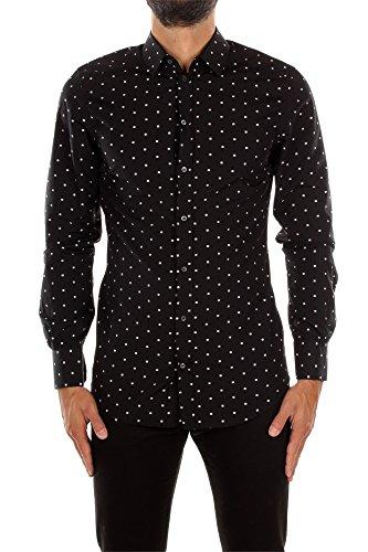 camisas-dolcegabbana-hombre-algodon-negro-y-blanco-g5bn6tfj5dqs8351-negro-42