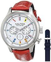 Reloj Nautica para Hombre NAI18515G