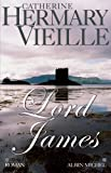 Lord James (LITT.GENERALE) (French Edition)