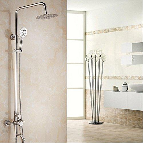 xg-douche-en-acier-inoxydable-304-douche-fixe-robinet-de-douche-en-acier-inoxydable