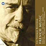 Sir Thomas Beecham - French Music (Berlioz, Bizet, Delibes, Debussy, Fauré, Etc.)