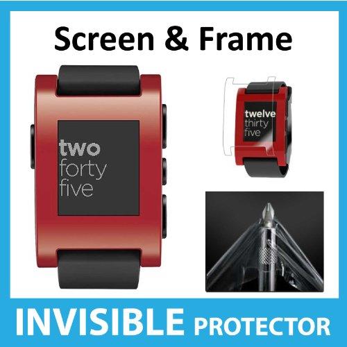 unsichtbare-displayschutzfolie-fur-ihr-pebble-watch-front-welche-aus-einem-kratzfesten-material-herg