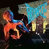 David Bowie: Let's Dance (Audio CD)