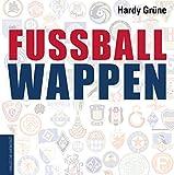 ISBN 3730704168