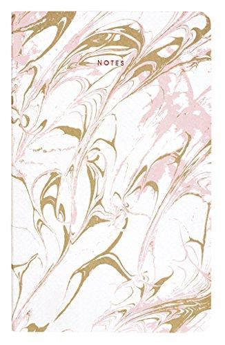 moses-80810carnets-marbre-lot-de-3