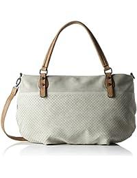 s.Oliver (Bags) Damen Shopper