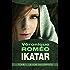 La Voie des esprits: Ikatar, T1