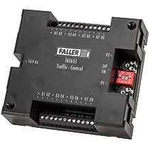 Faller 161651 Traffic Control Car System Model