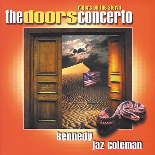 the-doors-concerto
