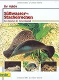 Süßwasser-Stachelrochen, Ihr Hobby