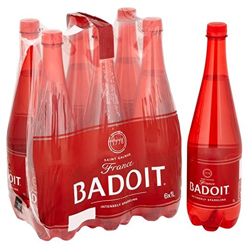 badoit-intensely-sparkling-plain-mineral-water-6-x-1l
