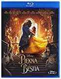 Beauty and the Beast [Blu-Ray] [Region B] (English audio)