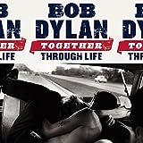 Bob Dylan: Together Through Life (Audio CD)