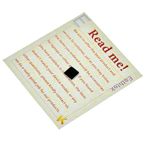 Motherboard-chip (Eathtek Ersatz HDMI Video Ausgang IC mn86471a Chip für Playstation 4PS4Motherboard)