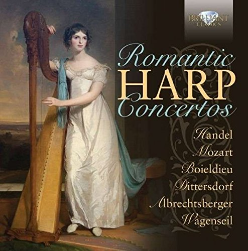 romantic-harp-concertos