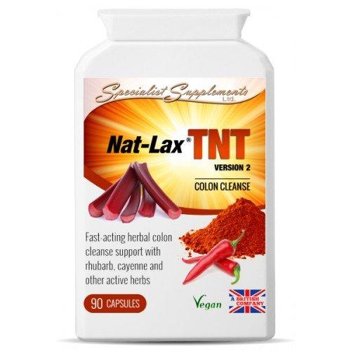 nat-lax-tnt-fast-colon-cleanser-90-vegicaps
