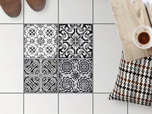 autocollant-sticker-carrelage-sol-decoration-de-sol-revetement-baignoire-motif-black-n-white-30x60-c