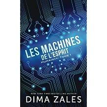 Les Machines de l'esprit