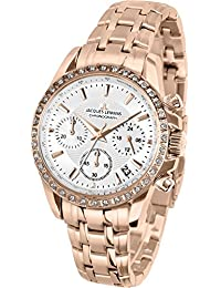 Suchergebnis FürJacques Suchergebnis Auf Lemans UhrenUhren Auf Lemans FürJacques UhrenUhren R4j35AqL
