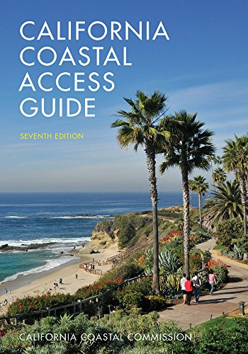 california-coastal-access-guide