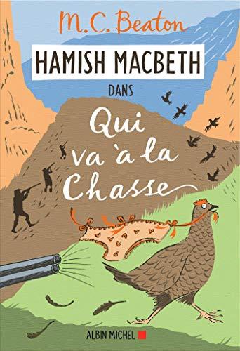 Hamish Macbeth 2