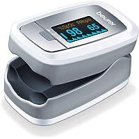 Beurer Pulse Oximeter PO-30
