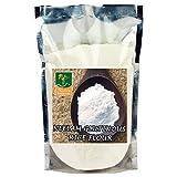 #10: Neelam Foodland Glutinous Rice Flour (500g)