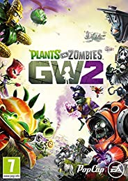 PLANTS VS ZOMBIES GARDEN WARFARE 2 - Standard | Codice Origin per PC