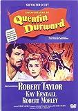 Liebe, Tod und Teufel   Quentin Durward