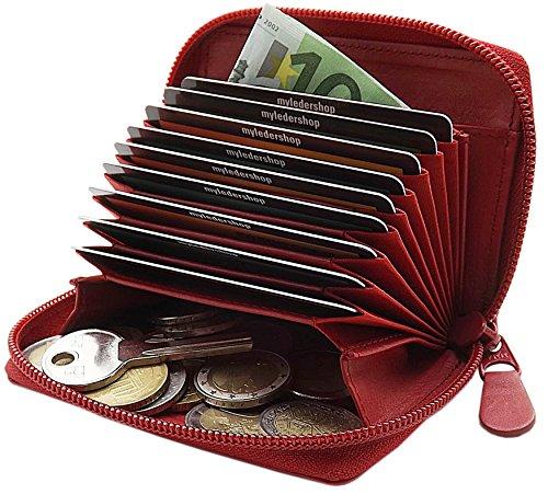universal-leder-kreditkartenetui-und-geldbrse-in-einem-kartenetui-visitenkartenetui-geldbeutel-schls