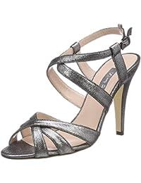 SJP by Sarah Jessica Parker Women's Teegan Sandals