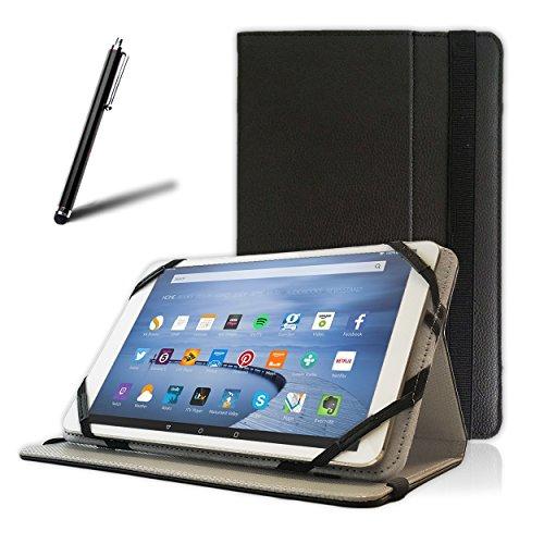 etui-folio-ultra-slim-229-cm-compatible-avec-btc-229-cm-sur-android-442-kitkat-229-cm-etui-folio-et-