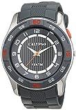 Calypso Analogico Quarzo Orologio da Polso K6062/1