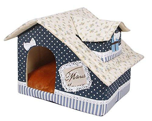 cabana-del-animal-domestico-de-la-cabina-de-la-jaula-del-perro-de-la-jaula-de-la-perrera-de-la-peque