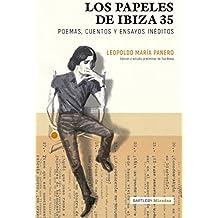 Los papeles de Ibiza 35