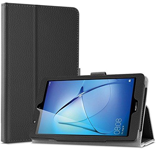 huawei tablet t3 7 wifi custodia