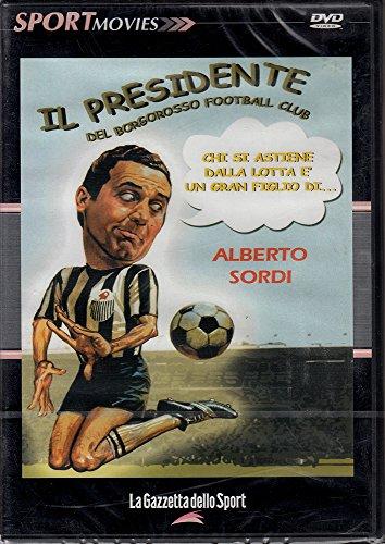 il-presidente-del-borgorosso-football-club-editoriale