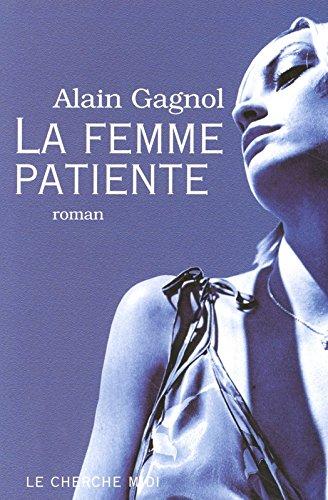La Femme patiente