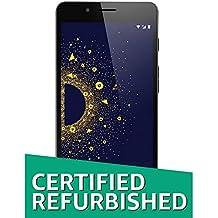 (Certified Refurbished) 10.Or D (Beyond Black, 32GB)