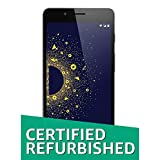 (Certified Refurbished) 10.Or D (Beyond Black, 32GB)
