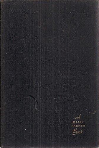 the-dairy-farmers-veterinary-book
