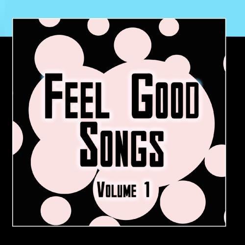 feel-good-songs-volume-2