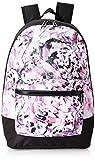 Best adidas Bagpacks - Adidas Spring Summer Black Backpack (BQ1346NS) Review