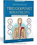 Referenzbuch Triggerpunkt Behandlung (Amazon.de)