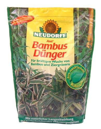 de-bambu-neudorff-azet-fertilizantes