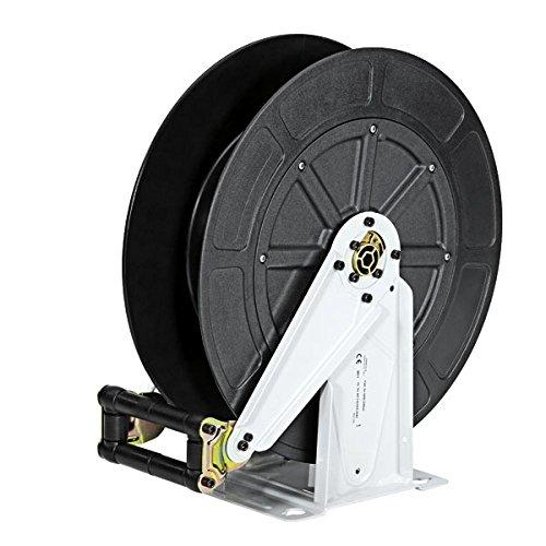 Abs-kunststoff-schlauch (Kärcher ABS-Schlauchtrommel, automatisch für 20 m Schlauch, Kunststoff, 6.392-975.0)