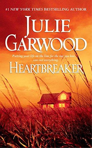 Heartbreaker (Buchanan / Renard / MacKenna Book 1) (English Edition)